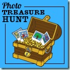 Photo Treasure Hunt blog button