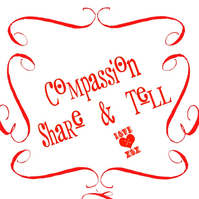 compassion-share-tell