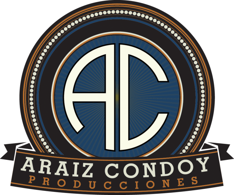 Araiz Condoy | Video Production | Aerial Photography