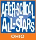 ASAS Logo.jpeg