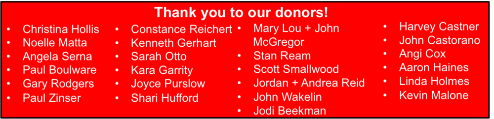 Red Donors.png