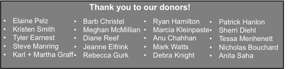 STC Grey Donors 1.png