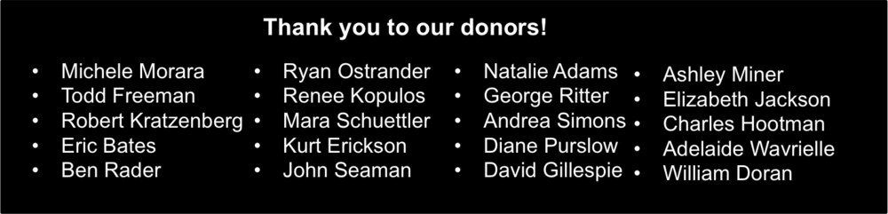 STC Black donors 2.png