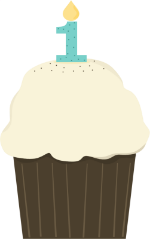 first-birthday-cupcake.png