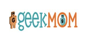 CS blog - GeekMom.jpg
