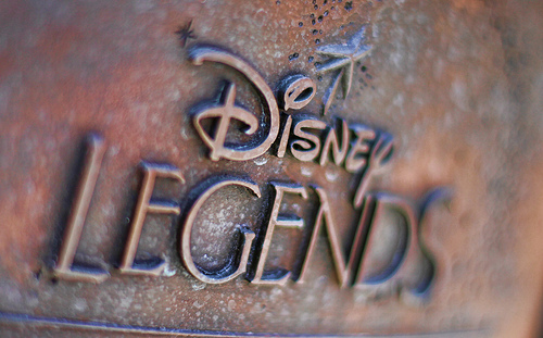 disneyexaminer :     BREAKING - The 2013 #Disney Legends have been announced; to be honored at #D23Expo    View Post