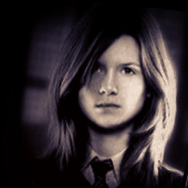 Happy Birthday #Ginny #Weasley! #harrypotter