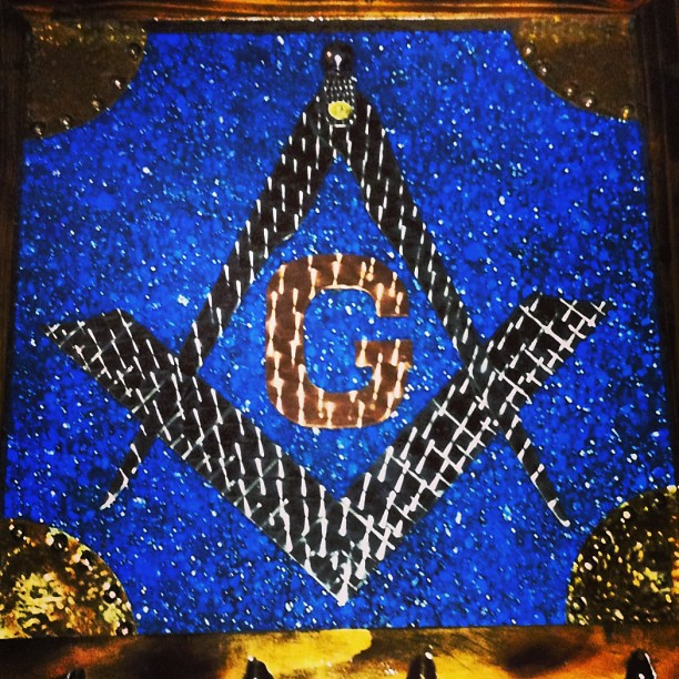 #square And #compass #masons #bluecraft #bluelodge #TravelingMen