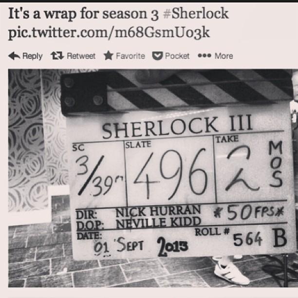 #sherlock season 3