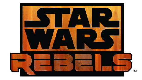 totalfilm :        David Oyelowo and Freddie Prinze Jr. in line for Star Wars: Rebels     Last week we heard that David Oyelowo was in talks with Disney about a potential involvement in the Star Wars franchise,  and more details have emerged today, with news that the star is set to lend his voice to new animated series, Star Wars: Rebels…