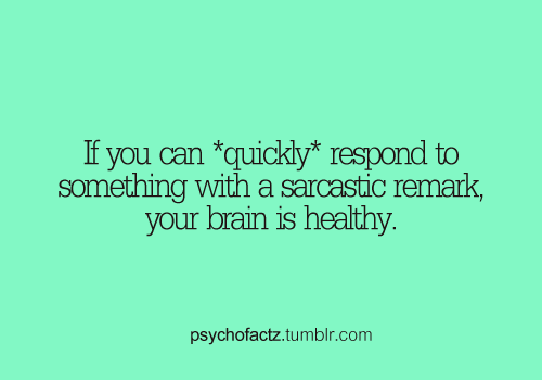 psychofactz :       More Facts on Psychofacts  :)