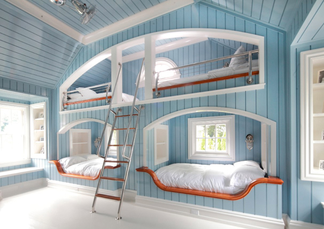 theguywholovesdisney: myimpossiblewonderland: tennantsss: foreverageek: fuckuthatsy: starkidquoteoftheday: jammy-john: This is what the rooms at the Tumblr University should look like. OMG, THEY EVEN HAVE BOOK SHELVES!!!!! and there's so much room foractivities and the beds asdfghjkl can't even i wouldso be sleeping on the top i mean cmon thats the coolest place for a bed ever holy shite it's a bed. with a ladder. Most people would want to sleep up top, but me, I'd wanna sleep in the bottom right one. :) WANT