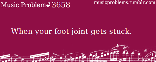musicproblems: submitted by: lil-fife
