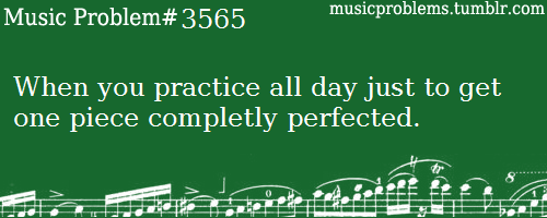 musicproblems: submitted by: youarebeautifuldear