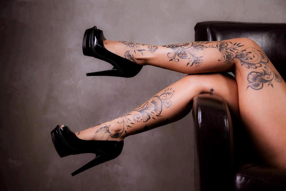 wOw beauty-with-ink: mmmMMM