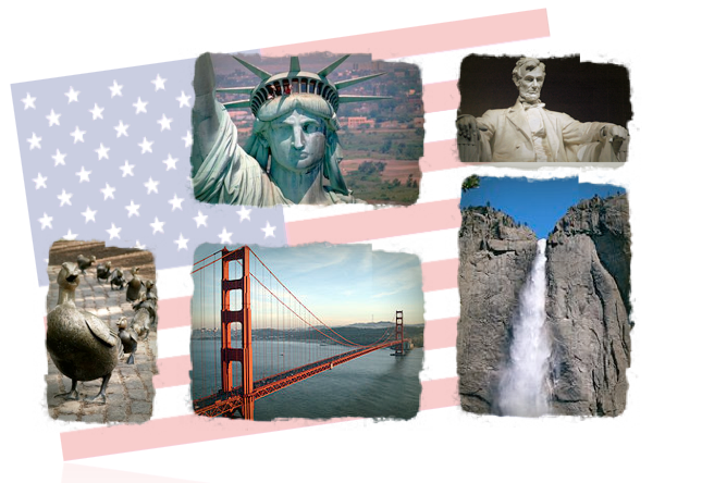 burningdowndarkblue: Happy Birthday, America the beautiful.