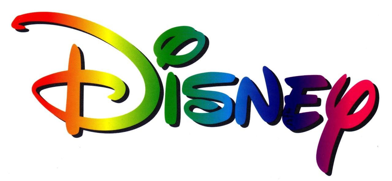 cool-and-creative: Do you love anything Disney, then click on the picture and you'll get to a blog filled with it!