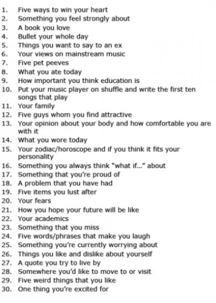 Leave me Numbers for questions !