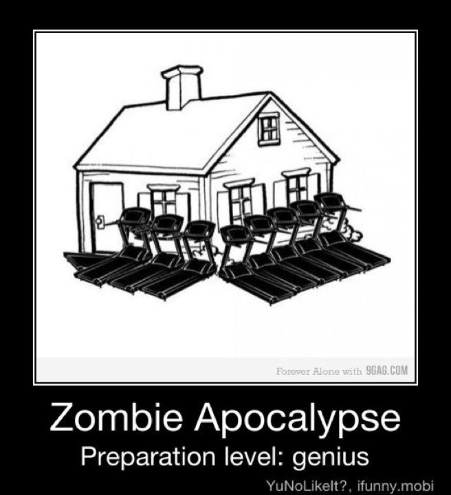 finishedby5am: Wow… umm.. my brother and I need to discuss a new plan in zombie proofing our house…