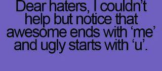 http://boss0501.tumblr.com/ SO TRUE
