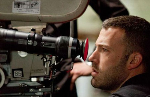 http://boss0501.tumblr.com/ Ben Affleck keen on Line Of Sight? Should first-shooters be left to the videogame industry? Ben Affleck scopes out an innovative new action thriller…