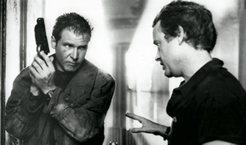 """Ridley Scott to direct new Blade Runner film Ridley Scott is set to direct a new version of sci-fi classic Blade Runner.  """"It would be a gross understatement to say that we are elated Ridley Scott will shepherd this iconic story into a new, exciting direction. We are huge fans of Ridley's and of the original Blade Runner. This is once in a lifetime project for us,"""" said Broderick Johnson and Andrew Kosove, co-founders of Alcon Entertainment. Scott is currently working on Alien sorta-prequel Prometheus, but this latest development has come out of the blue…"""