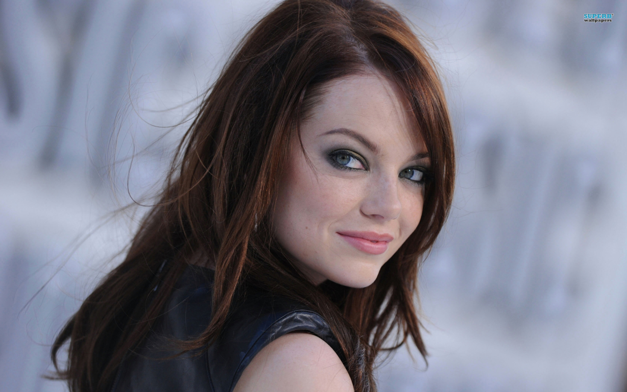 "totalfilm: ""It feels like everyone has already read the script!"" Emma Stone talks Amazing Spider-Man."