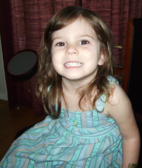 itscaseylove: heck-yeah-justin-and-vinny: rip beautiful<3. Caylee Anthony. we will find justice for you someday, caylee. you will never be forgotten. HORRIBLE