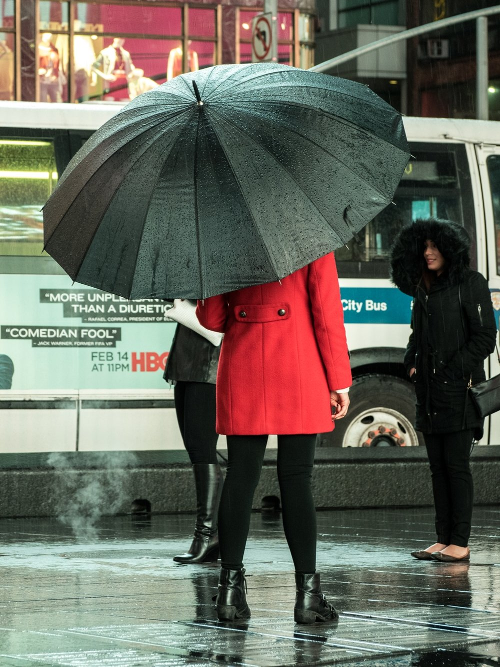 umbrella print.jpg