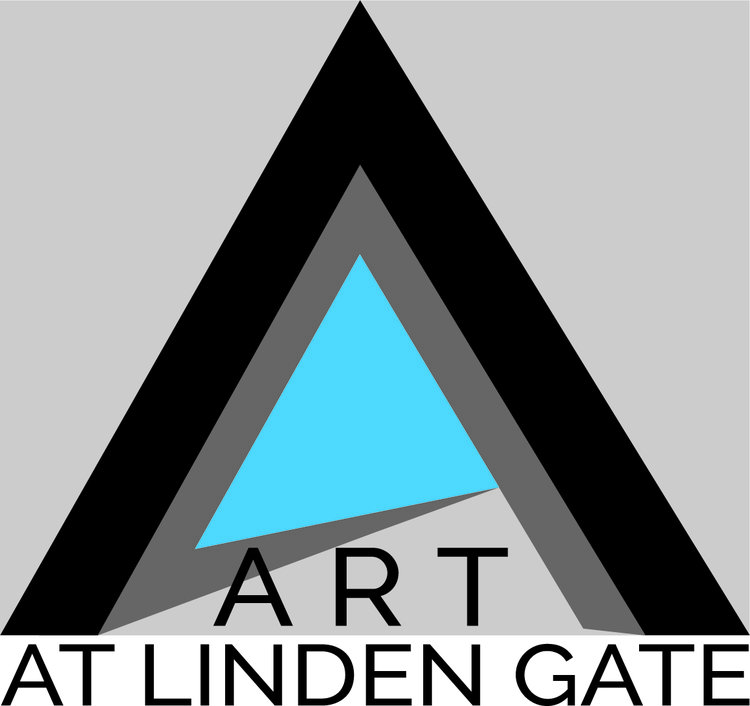 Art at Linden Gate