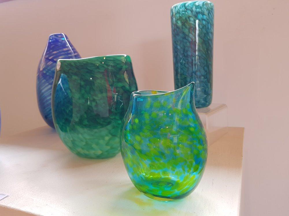 Green glass.jpg