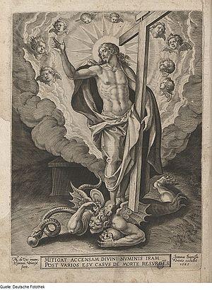 Christus-Victor1.jpg