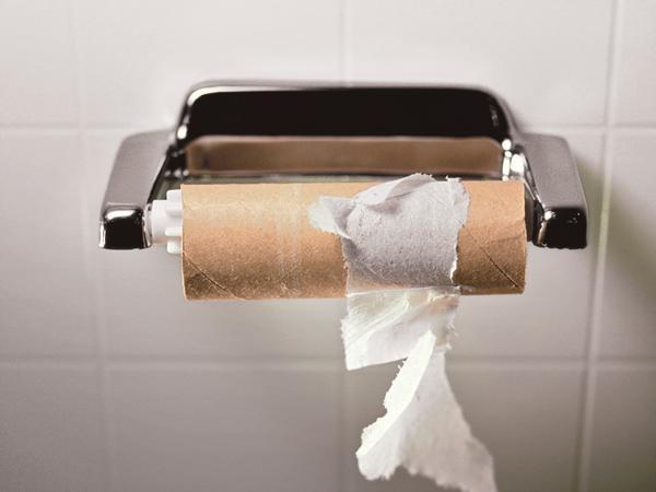 01-toilet-paper-338906.jpg