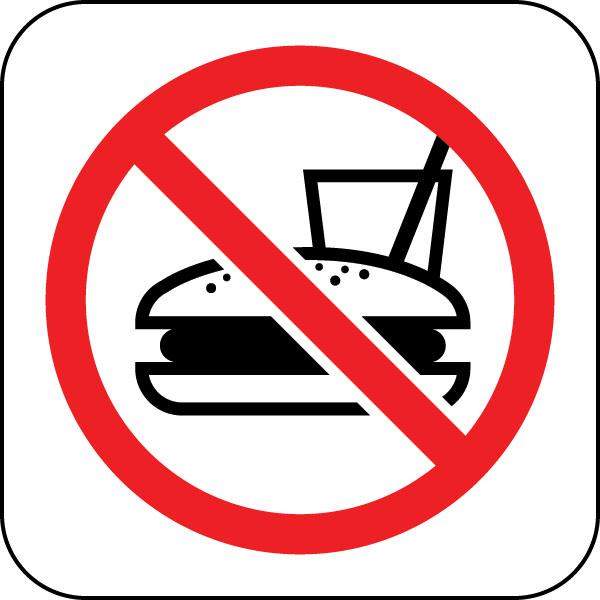 no-food.jpg