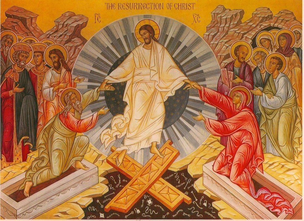 resurrection-of-christ-icon.jpg