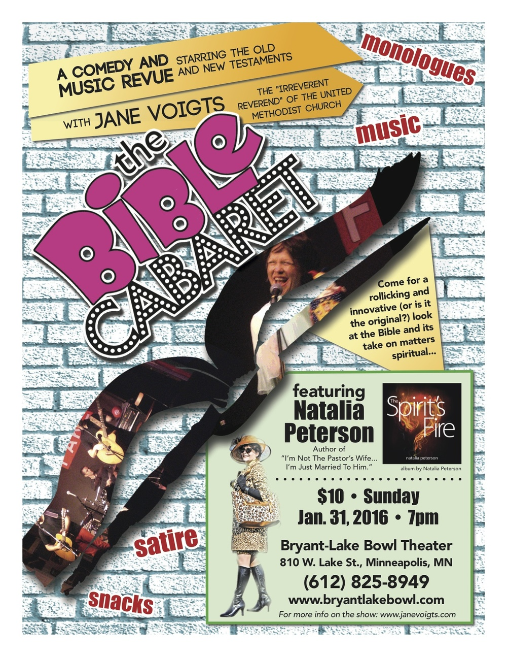 Bible Cabaret 8.5x11 Flyer 1-31 copy.jpg