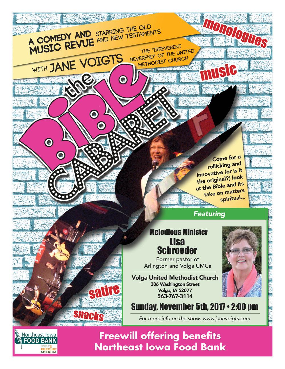 Bible Cabaret 8.5x11 Volga Flyer.jpg