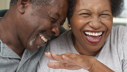 420-some-good-news-african-american-couple-laughing-together.imgcache.rev1316189611077.jpg