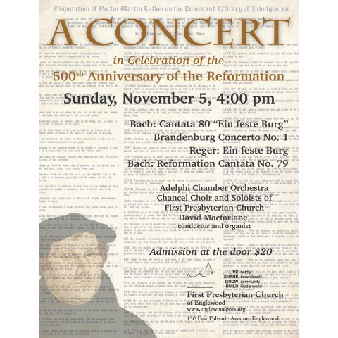 Luther Concert Program.jpg