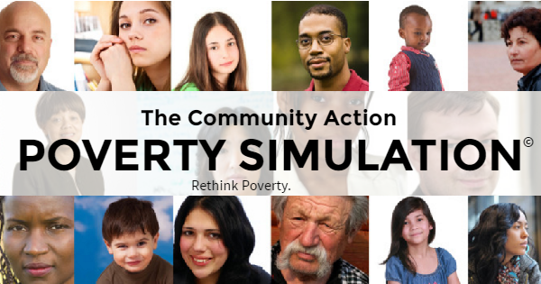 poverty-simulation.png