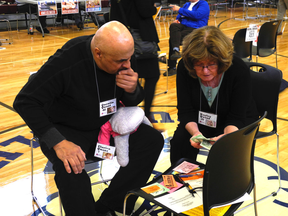 justfaith-poverty-workshop-quentin-and-kayley-quant-assessing-their-resources.jpg