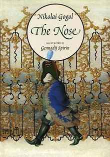 Nikolay_Gogol_The_Nose.jpg