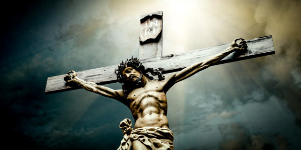 web3-jesus-god-cross-light-soloviova-liudmyla-shutterstock_216665623.jpg