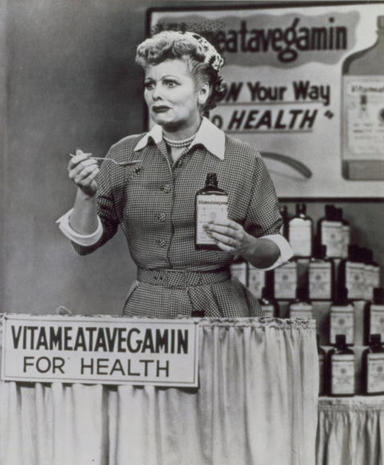 i-love-lucy-vitameatavegamin.jpg