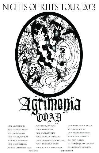 Agrimonia.JPG