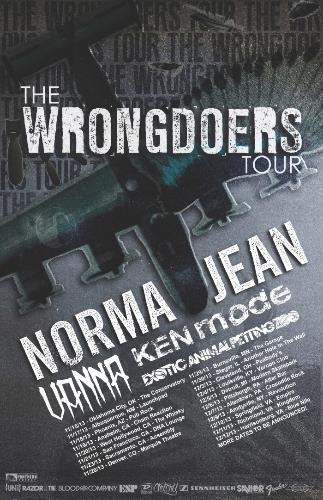 Wrongdoers-Tour-with-dates-700x1081.jpg