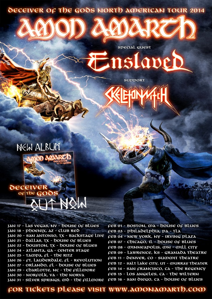 AmonAmarth_NA2014_WEB-727x1024.jpg