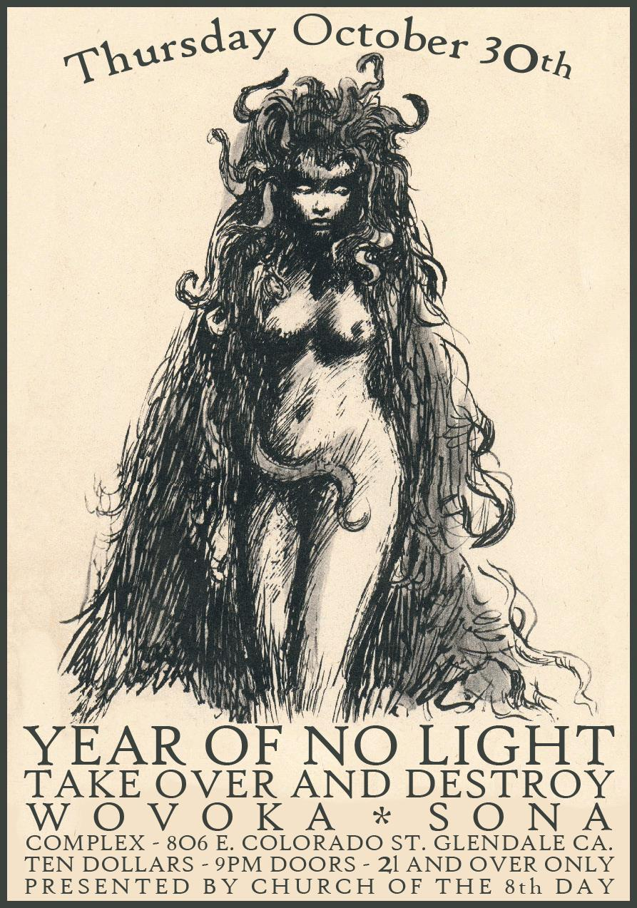 10-30 - Year of No Light .jpg