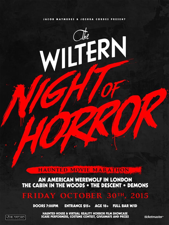 horror_wiltern_one_sheet_v004.jpg