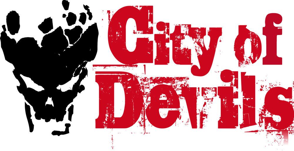 Dark somber greetings city of devils m4hsunfo